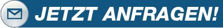 FW-Elektrotechnik e.U. – Werner Fettik aus Haag am Hausruck | Ihr kompetenter und zuverlässiger Ansprechpartner für die Installation, Reparatur und den Service aus Haag am Hausruck im Bezirk Grieskirchen in Oberösterreich.